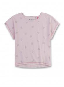 GG&L T-Shirt Einhorn