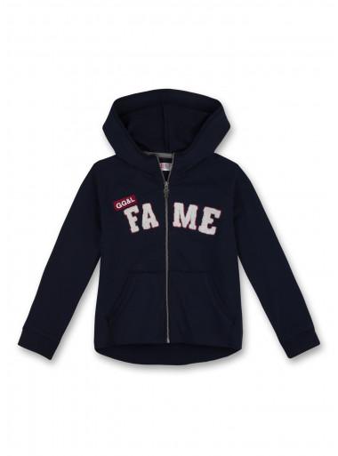 GG&L Sweatjacke Fame