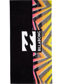 Billabong Handtuch