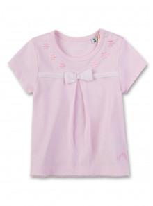 Fiftyseven T-Shirt Schleife
