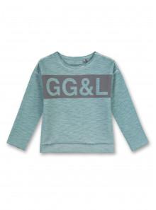 GG&L Sweater