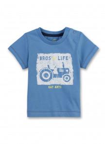 Eat Ants T-Shirt Traktor