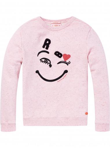 Scotch R'Belle Sweater