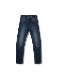 Camp David Jeans soft