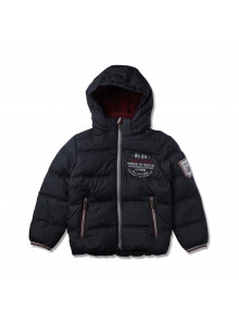 Camp David Daunenjacke