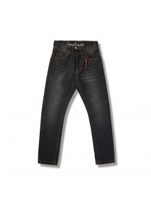 Camp David Jeans