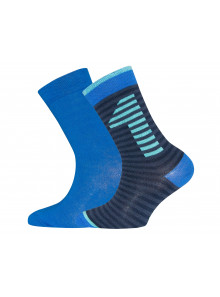 Ewers Socken 2er Pack