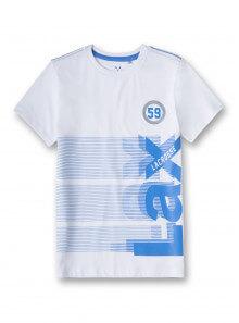Lacrosse T-Shirt Lax