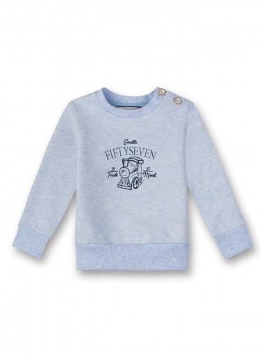 Fiftyseven Sweater Zug