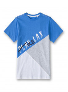 Lacrosse T-Shirt Play
