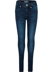 Blue Effect Jeans slim