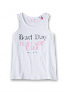 GG&L Top Bad Day