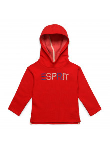 Esprit Kapuzensweater