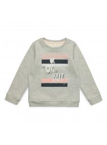 Esprit Sweater ok,ok but