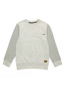 Esprit Sweater