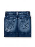 GG&L Rock Sweat/Jeans