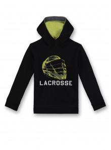 Lacrosse Sweater Helm