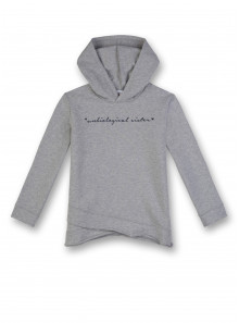 GG&L Kapuzensweater