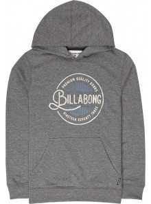 Billabong Kapuzensweater