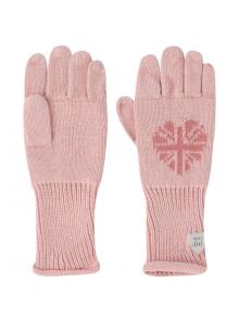 Pepe Jeans Handschuhe