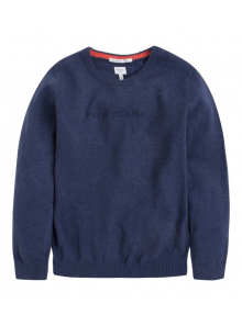 Pepe Jeans Strickpullover