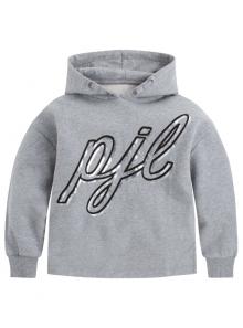 Pepe Jeans Kapuzensweater