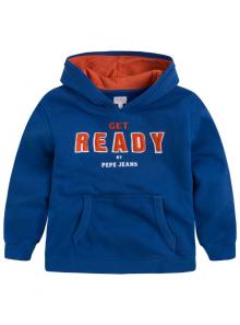 Pepe Jeans Kapuzensweater Ready