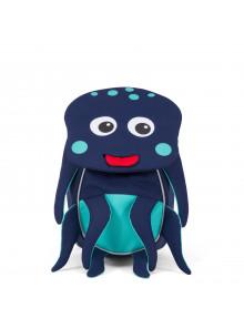 Affenzahn Rucksack Oliver Octopus