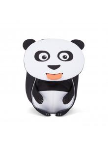 Affenzahn Rucksack Peer Panda