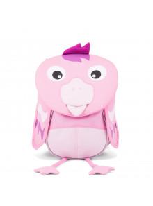 Affenzahn Rucksack Finja Flamingo
