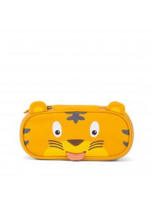 Affenzahn Federmäppchen Timmy Tiger