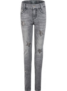 Blue Effect Jeans Sterne