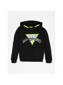 Guess Kapuzensweater Miraculous