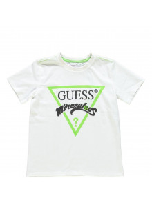 Guess T-Shirt Miraculous