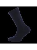 Ewers Socken Uni