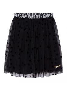 Pepe Jeans Rock Sterne