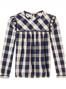 Scotch R'Belle Bluse