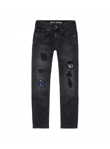 Pepe Jeans Jeans destroyed