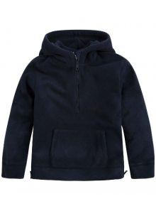 Pepe Jeans Fleecesweater