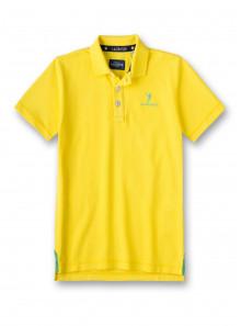 Lacross Polo-Shirt