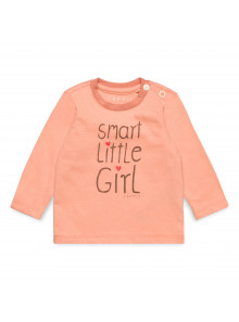 Esprit Langarmshirt smart little Girl
