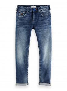 Scotch & Soda Jeans Strummer