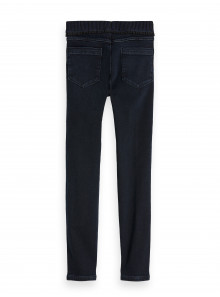 Scotch & Soda Jeggings Le Flex