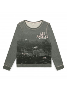 Esprit Sweater Los Angeles
