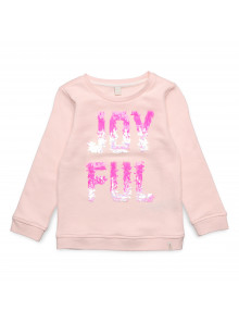 Esprit Sweater Joyful