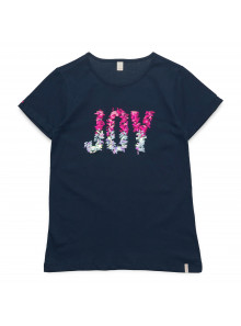 Esprit T-Shirt Joy