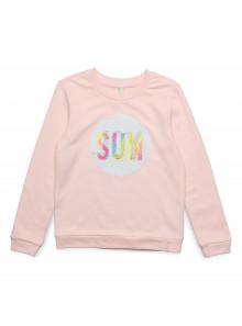 Esprit Sweater Joy