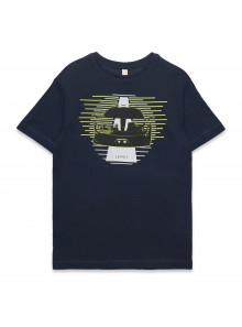 Esprit T-Shirt Auto