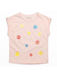 Esprit T-Shirt Punkte