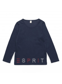 Esprit Langarmshirt